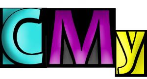 CMy 4BP